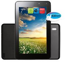 Tablet Cce Motion T733 7 Polegadas Wifi Novo Com Nf
