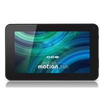 Tablet Cce Motion Tab Tr71 Preto
