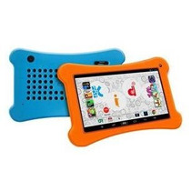Tablet Cce Motion Tab Tr72 Kids Com Tela 7``,8gb,android 4.2