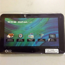 Tablet Cce Motion Tab Tr91 Tela De 9 Android 4.0 4gb 1,2ghz