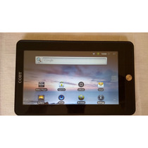 Kyros Mid7016 Coby Android Tablet