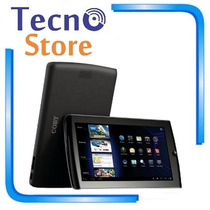 Tablet Coby Mid7036 Tela 7 4gb Wifi Android 4.0 - Curitiba!