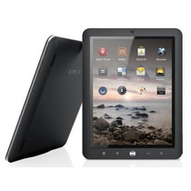 Tablet Coby Mid 7020