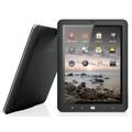 Tablet Coby Kyros Mid-7016 4gb 7 Wi-fi Hdmi Preto