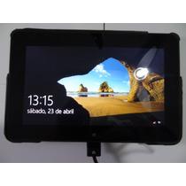 Dell Latitude 10 St2e Touchscreen 3g 64gb Ssd