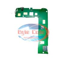 Placa Lógica Tablet Dell Venue 3730 A107 Em Perfeito Estado.