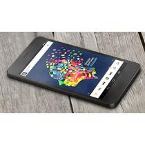 Tablet Dell Venue 7 3741-tela De 7 Wi-fi + 3g Dual Core 1.8