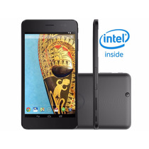Tablet Dell Venue 7 8gb Tela 7 3g Wi-fi Android Telefone