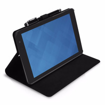 Capa Protetora Original Dell Para Tablet Dell Venue 8 Pro