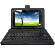 Tablet Dl Tp 102 Nf Em Nome Do Comprador