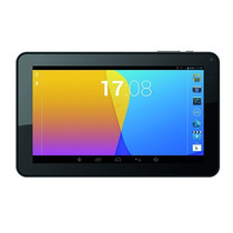 Tablet C3 Tech Tb-901wb Bk Android 4.4 Dual Core 8gb Tela 9