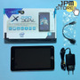 Tablet Dl X-pro Tp266bra Tela 7.0 8gb Wi-fi 3g Câmera Anatel