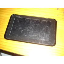 Tablet Genesis Gt7204 7 Polegadas Com Defeito