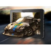 Tablet 3g Interno Função Telefone Celular Wifi Gps + 16gb