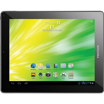 Tablet Ypy 10 Polegadas Android 16gb Wifi 3g Hdmi Positivo