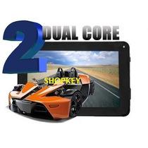 Tablet Wifi Capacitiva Full Hd Camera Android Semelhant Ipad