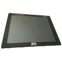 Tela+touch Mypad Ta9701w - Tela 9.7