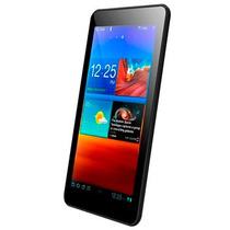 Tablet C3tech 7 Tb-070w Dual Core Cortex-a7 Wi-fi /android
