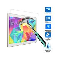 Película Vidro Temperado Samsung Galaxy Tab 4 7.0 T230 T231