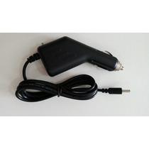 Carregador Veicular Tablet Ibak-784 Original Compativel