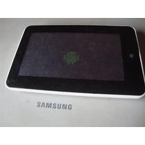 Tablet Mox Pad 721