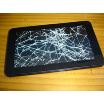 Tablet Cce Motion Tab Sucata