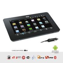 Tablet Ibak Gps 794