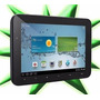 Tablet Foston Fs-787 /