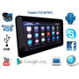 Tablet Foston 787 Tablet 3d 7 Android 4 3g Wifi 2 Cameras