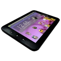 Tablet Foston M791 Tela 7 Tv Digital Integrada Android 4.0