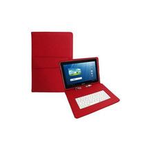 Tablet Foston 796 Completo Gps 2chip Tv 3g Inter + Capa Tecl