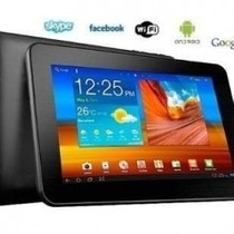 Tablet Foston Fs- M787 Android Tela 7 3d Camera Wifi 3g 787