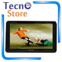 Tablet Foston 791 Tela 7 Tv Digital Integrada Android 4.0