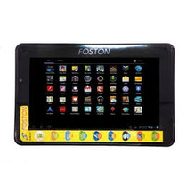 Tablet Foston Fs- M787s Android Tela 7 3d Camera Wifi 3g 787