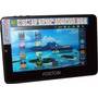 Tablet Foston Fs-m785 Wifi 4gb Tela 7
