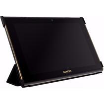 Tablet Android Genesis Tela 10.1