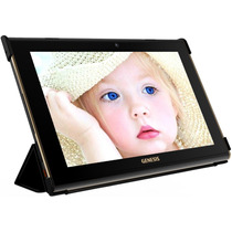 Tablet Genesis Gt-1450 - 10 Pol. - Android 4.4 - Quad-core -