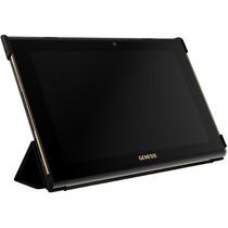 Tablet Genesis Gt-1450 Tela 10 4core Hmdi Tv+capa + Brindes