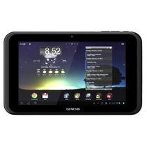Tablet Genesis Gt 7301 3g 7