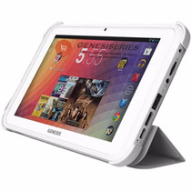 Tablet Genesis Gt-7301 Dual Core 1.5ghz Hdmi Android 4.2