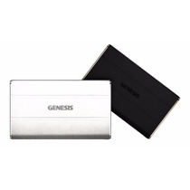 Tablet Genesis Gt 7304 Android 4.4 Lançamento - 8gb -3g