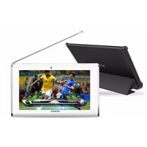 Tablet Genesis Gt7320 7 / 8gb/ 3g Dongle/ Wi-fi / Tv Digital