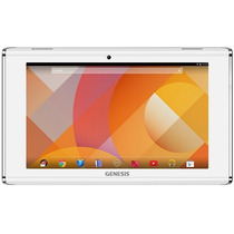 Tablet Genesis Gt-7320 7 Android 4.2 Tv 8gb Dual Core