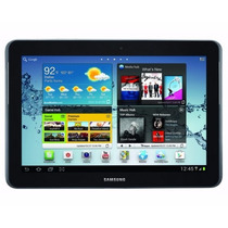 Galaxy Tab 2 Camera 3mp,16gb, 10.1