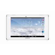 Tablet Genesis Gt-7304 Dual Core 1.5ghz Hdmi Android 4.4 8gb