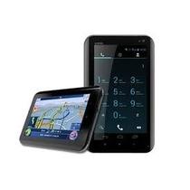 Tablet Genesis Tab Gt-7250 (7 ,bluetooth,gps,dual Câmera 3g)