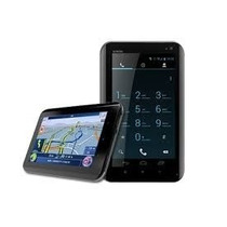 Tablet Genesis Tab Gt-7250 7 Bluetooth Gps Dual Câm 3g Int