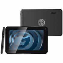 Tablet Gradiente Partner Tv Tb702 8gb 7 Android 4.4