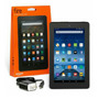 Amazon Fire Wifi 8gb