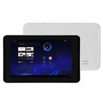 Tablet Lenoxx Tb-8100 Hdmi-1080p, 3g, Tela De 8 Poleg